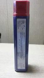 EWAC Stainless Steel Cast Iron Welding Rod CPBF 024