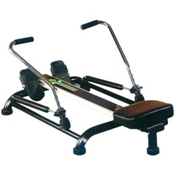 Cosco CRW-JK-903 Rowers, For Gym