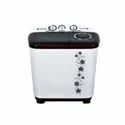 Singer Maxiclean 7500 Washing Machine