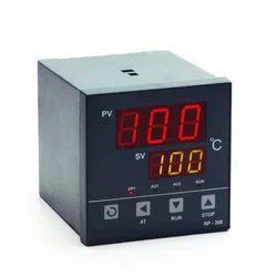 Digital Analoge Electrical PID Controller