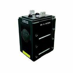 Exide 2v Signalling Telecommunication Battery, Model Name/Number: Tb40h Lm, Capacity: 180 Ah