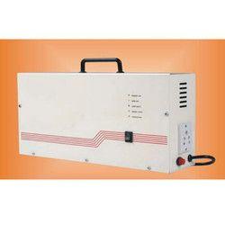 100 Watt Mini Solar Inverter