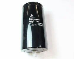 Capacitor 5600MFD/450V Epcos