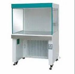 Mvtex Steel Laminar Air Flow, For Hospital, Model Name/Number: MLA-12