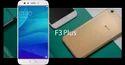 Oppo Plus Mobile Phone