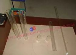 Gauge Glass Tubes