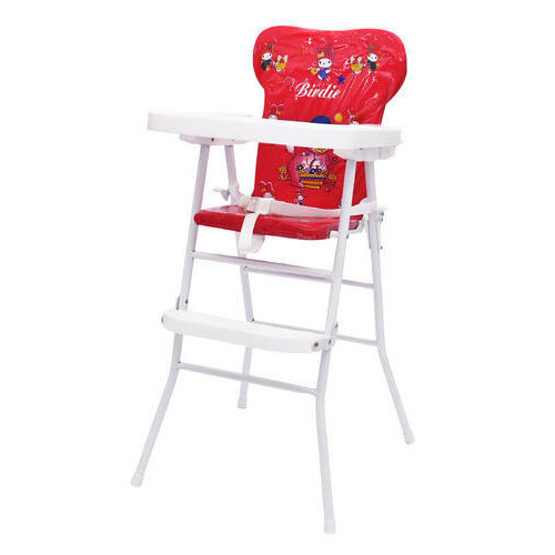 kids high chair at rs 965 piece baby chair kids chair set