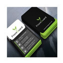 Business Cards And Stationery Graphics Service