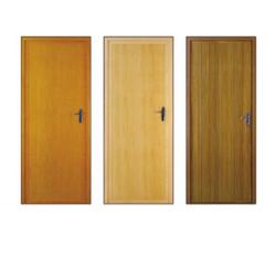 PVC Plastic Doors  sc 1 st  India Business Directory - IndiaMART & Plastic Doors Wholesaler \u0026 Wholesale Dealers in India
