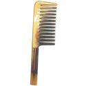 SHAMPOO Handle Hair Comb