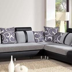 Living Room Sofa Set, Living Room Furniture Sets - Sharma Wood ...