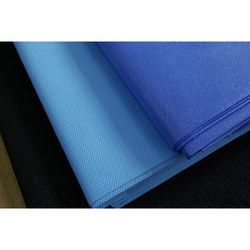 Spunlace Disposable Surgical Sheet Fabric