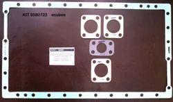 EMD 9580722 Gasket