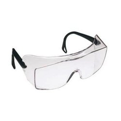 3M OX2000 Eye Protection
