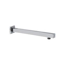 Square Shower Arm 12''