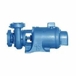Beacon Monoblock Centrifugal Pump