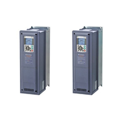 Fuji Frenic HVAC Variable Frequency Drive