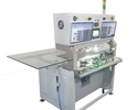LED Panel Bonding Machine
