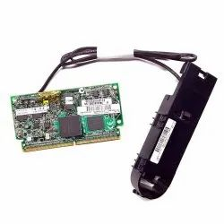 HP 578882-001 Smart Array P-Series 512MB Cache Module with Battery