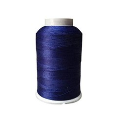 Textured Polyester Thread