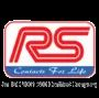 R. S. Electro Alloys Private Limited