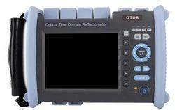 Fiber OTDR Testing Meter