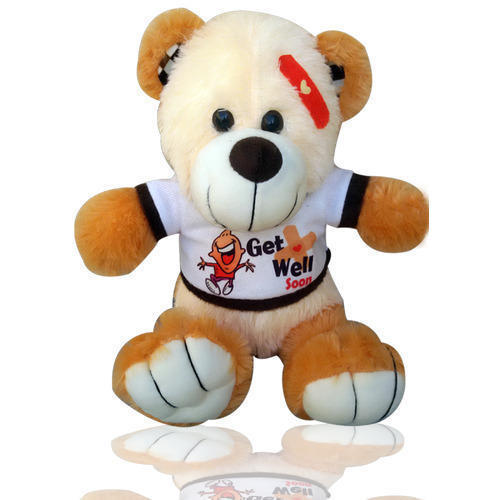 image about Teddy Bear Printable titled Teddy Undergo - Substantial Teddy Undergo Comfortable Toy Brand name in opposition to Lucknow