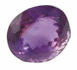 Original Amethyst Gemstone