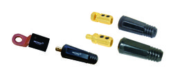 Cable Connectors