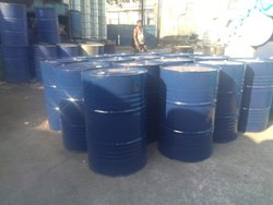 METHYL ACETATE IMPORTED