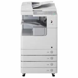 Canon IR 2525 Photocopier Machine