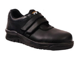 Jcb Countess Ladies Safety Shoes