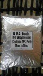 Cytokinin (6-BA) 98%
