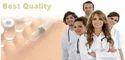 Allopathic Pcd Pharma Franchise In Doda