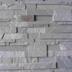 Boundary Wall Tiles, Size (In Cm): 20 * 80