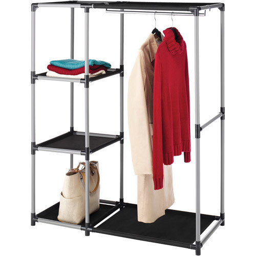 sequoia rack home singapore clothes online product seqouia cloth furniture