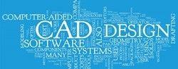 Design CAD Services
