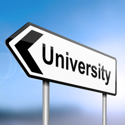 Admission Guidance Service