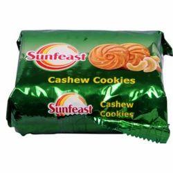 Sunfeast Cashew Cookies