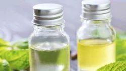 Mentha Oil KP