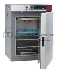 CO2 Incubators - View Specifications & Details of Carbon