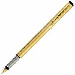 Parker Vector Gold Fountain Pen
