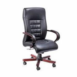 SF-209 Manager Chair