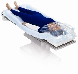 3M Bair Hugger Full Access Adult Underbody Blanket - Model 635