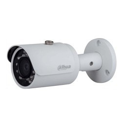 HAC-HFW1220ST CCTV Camera
