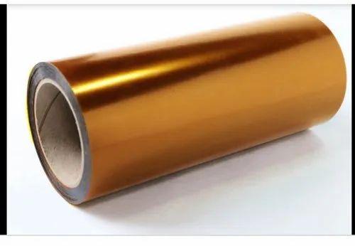 Kapton film 140 micron Power Electrical Insulation Polyimide Film 381mm  rolls at Rs 1200/kilogram | Alipur | Delhi| ID: 20492699730