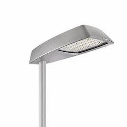Decorative LED Street Light