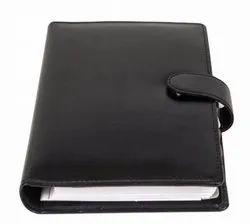 1304 Corporate Notebook