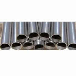 Alloy 400 Pipes & Tubes