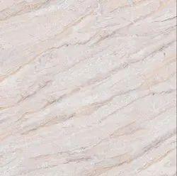 Vitrified PGVT Floor Tiles